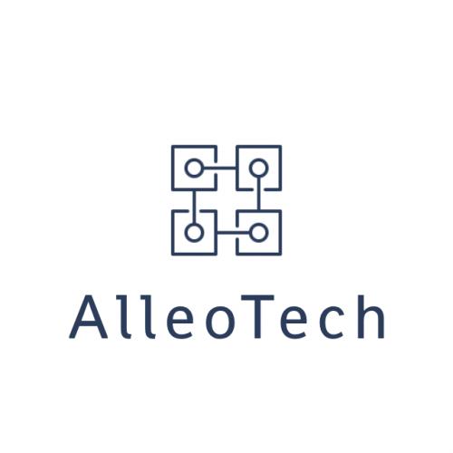 AlleoTech Ltd